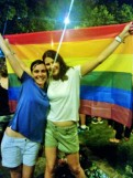 Orgullo Gay 2015 (28)