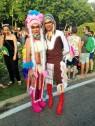 Orgullo Gay 2015 (5)
