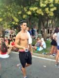 Orgullo Gay 2015 (8)