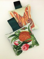 The Fabric Rose (9)