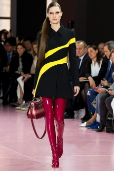 60 - Christian Dior