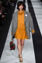 80 - Vivienne Westwood (2)