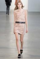 Pastel - Calvin Klein Collection