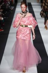 Pastel - Vivienne Westwood